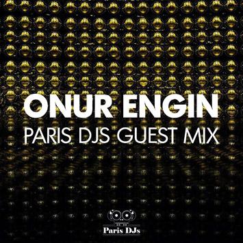 Download mp3 12 vol dj slow turkish mix onur